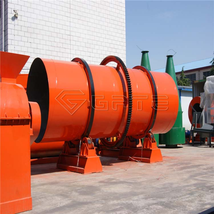cost of disc fertilizer granulator design for sale Made in China