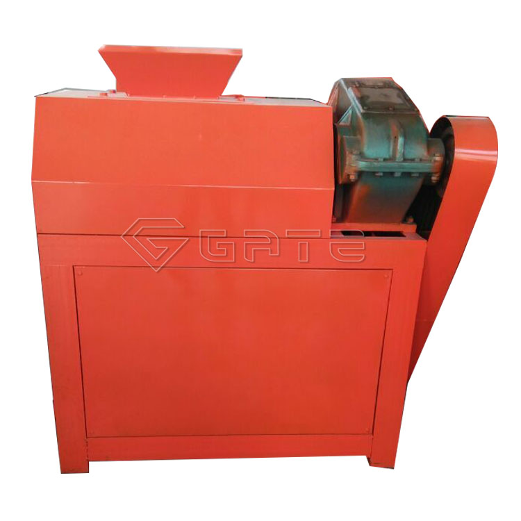 new energy-saving disc fertilizer granulator for commercial use India