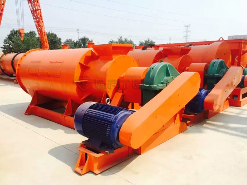 new-compound-fertilizer-granulator-for-sale