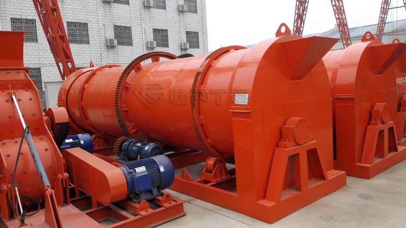 new-compound-fertilizer-granulator