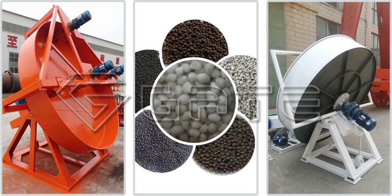 disc-granulator-fertilizer