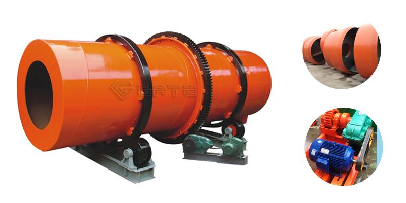rotary-drum-granulator-for-fertilizer